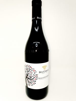 20200426 150052 scaled 300x400 - Dolcetto d'Alba, Bel Colle, Piedmont 2018 Italy, Biodynamic not certified