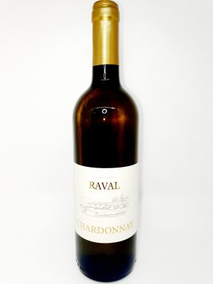 20200426 150334 scaled 300x400 - Bianco di Chardonnay 2019 Raval, Lake Garda, Veneto, Italy, Sustainable