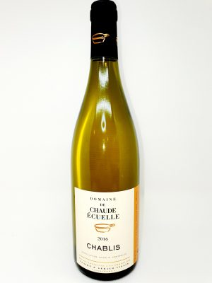 20200426 150401 scaled 300x400 - Chablis villages, Chaude Ecuelle, Chablis 2016 France, Sustainable
