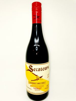 20200426 150508 scaled 300x400 - A.A.Badenhorst 'Secatuers' Red Blend, Stellenbosch 2015 South Africa