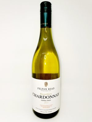 20200426 150821 scaled 300x400 - Felton Road Chardonnay, 'Bannockburn' 2015 New Zealand, Biodynamic