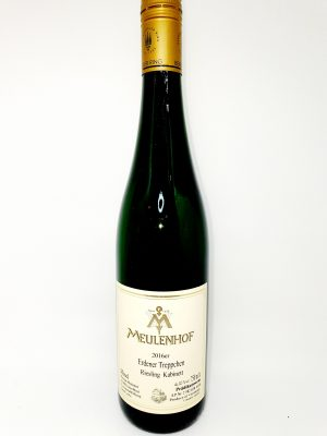 20200427 165335 scaled 300x400 - Erdener Treppchen Riesling Kabinett, Meulenhof, Mosel 2016 Germany Sustainable