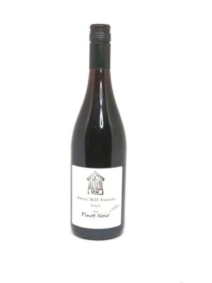IMG 20201107 WA0008 300x400 - Ancre Hill, Pinot Noir, Monmouth 2018 Wales Biodynamic