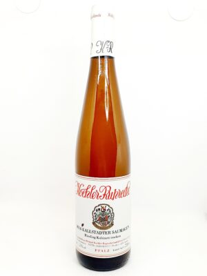 20210124 125841 300x400 - Kallstadter Saumagen Riesling Kabinett Trocken, Koehler-Ruprecht, Pfalz 2016 Germany